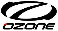 Wir führen von Ozonekites alle Kites für Snowkiting, Kitesurfing und Kitelandboarding.