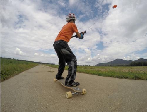 Kiteshop & Kiteschule ✅ einfache Abläufe beim Kiten lernen✅ individuelle Beratung beim Kitekauf ✅