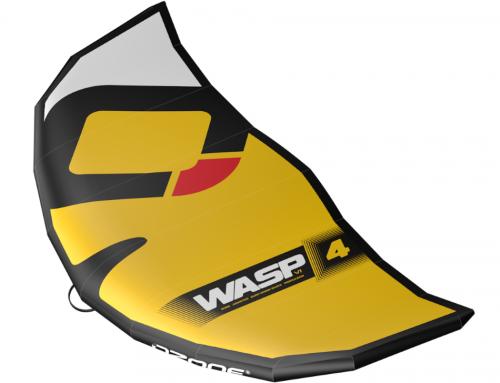 Ozone Kites – Kite Wing Surfer WASP V1