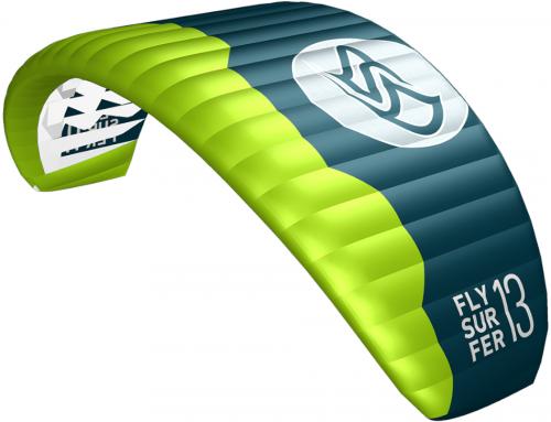 | Skilift ade | Peak4 | Größe 13.0 | Flysurfer